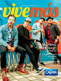 Revista Vive Más - Ed. 56