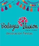 Ofertas de Bodegas Ilusión, Bodegas Ilusión