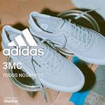 Ofertas de Adidas, 3MC