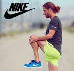 Ofertas de Nike Store, Nike Hombre