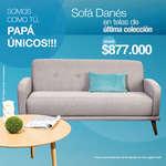 Ofertas de Aristas, Catálogo de productos