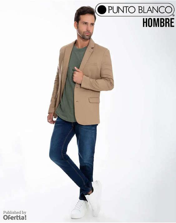 Comprar Zapatos en Sincelejo - Tiendas y promociones - Ofertia 15d8b0518db2