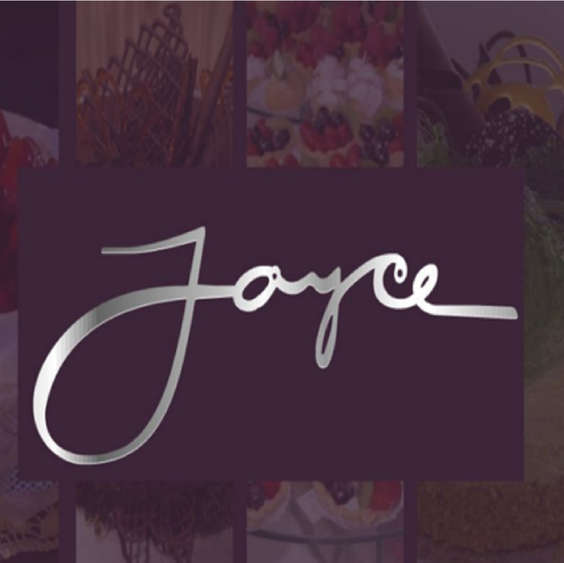 Ofertas de Pastelería Joyce, panaderia