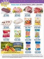 Ofertas de Supermercados Colsubsidio, Catálogo - Pensando en ti
