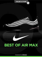Ofertas de Nike Store, Best of Air Max