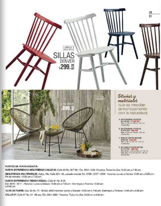 Comprar conjunto muebles jard n ofertas tiendas y for Conjunto muebles jardin oferta