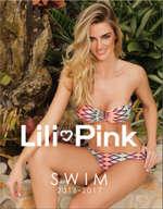 Ofertas de Lili Pink, Colección Swim