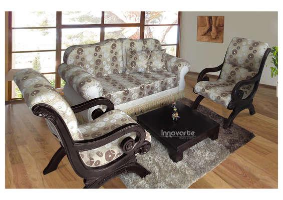 Comprar sof s 2 plazas en cali tiendas y promociones for Catalogos sofas precios