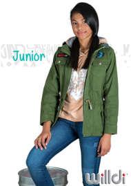 Willdi Junior