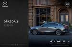 Ofertas de Mazda, Mazda 3 sedán