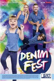 Denim Fest