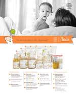 Ofertas de Mothercare, Mothercare