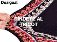 Tricoit