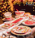 Ofertas de HomeCenter, Celebraciones, regalos y vacaciones