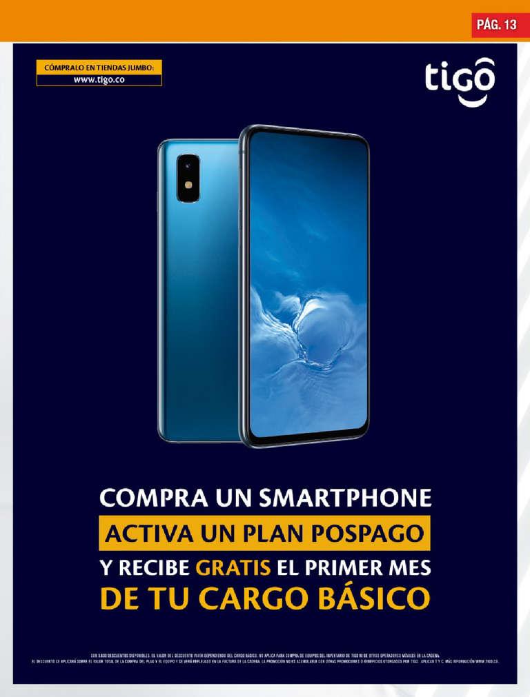 70dd742b2e9 Comprar Huawei smartphone en Envigado - Tiendas y promociones - Ofertia