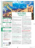 Ofertas de Europamundo, Europa Mediterranea