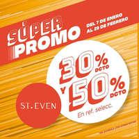 Súper Promo