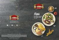 El corral Gourmet