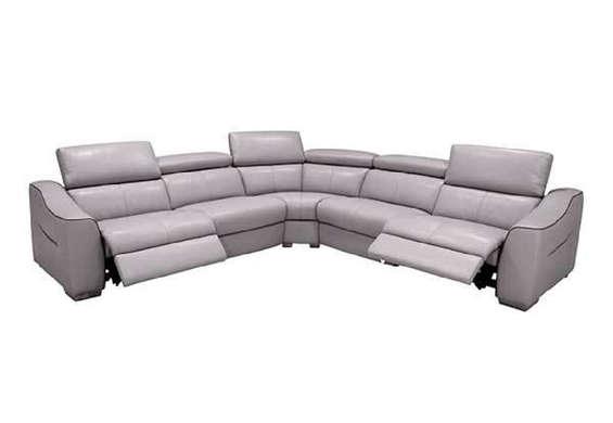 Comprar sof exterior en cali tiendas y promociones for Oferta sofa exterior