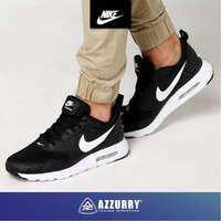 Colección tenis Nike
