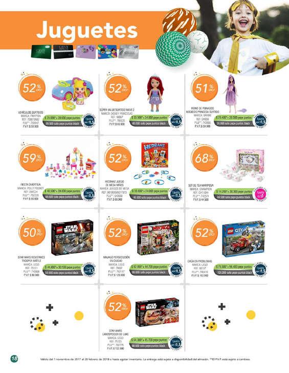 Comprar vajilla y cuberter a de juguete en cali tiendas - Donde comprar vajillas ...