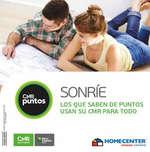 Ofertas de HomeCenter, Catálogo - Precios sin competencia