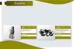 Ofertas de Colpatria, Catálogo Marca Propia