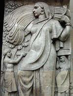 Ofertas de Aviatur, Horizontes 25