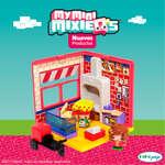 Ofertas de Pepe Ganga, Nuevos juguetes - My mini mixieq's