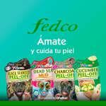 Ofertas de Fedco, Fedco cuidado de piel