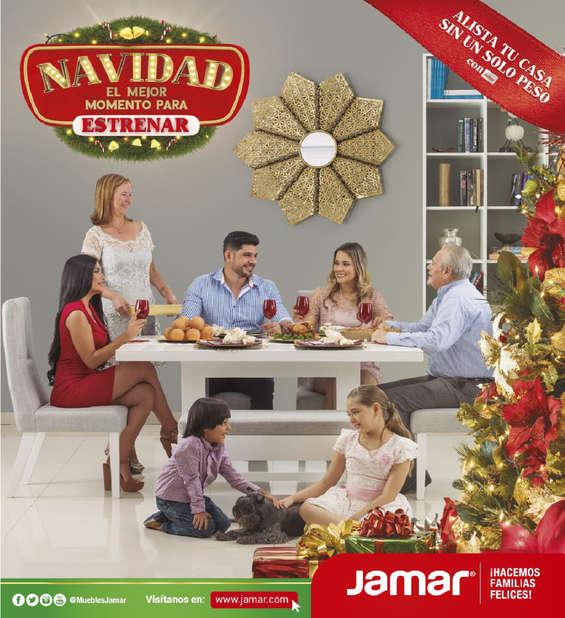 Muebles jamar ofertas promociones y cat logos online for Muebles munoz santa marta
