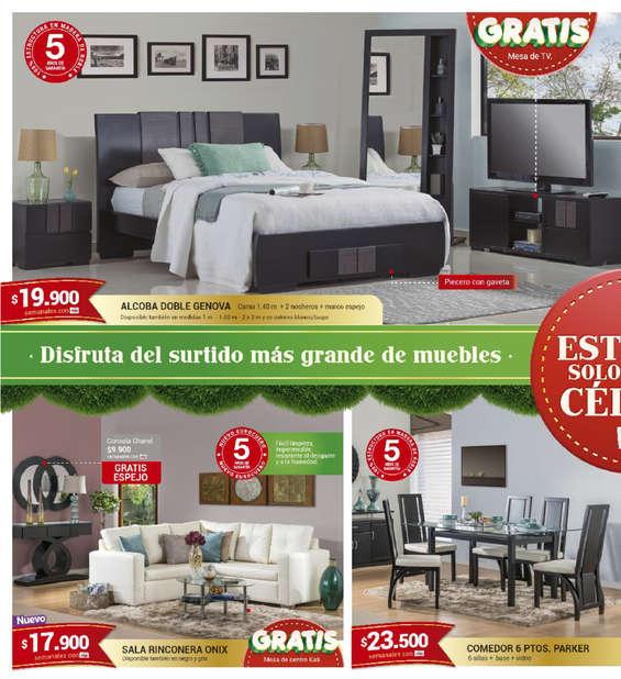Comprar cama nido en bucaramanga tiendas y promociones ofertia - Tienda de muebles en cartagena ...