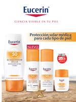 Ofertas de Droguería Olímpica, Catálogo Vivir Mejor