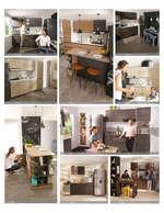 Ofertas de Corona Puntos de Venta, Cocinas y Lavaderos