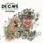 Ofertas de Juan Valdez, Edición especial héroes - Latidos de café