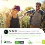 Ofertas de Viajes Falabella, Catálogo Cliente Élite