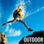 Ofertas de Sport Life, Outdoor