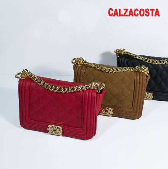 Ofertas de Calzacosta, Bolsos