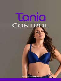 Tania control