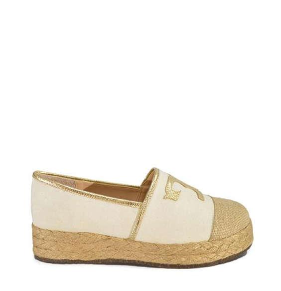 Ofertas de Boots 'N Bags, Zapatos