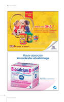 Ofertas de Supermercados Colsubsidio, Revista Vida Sana 142