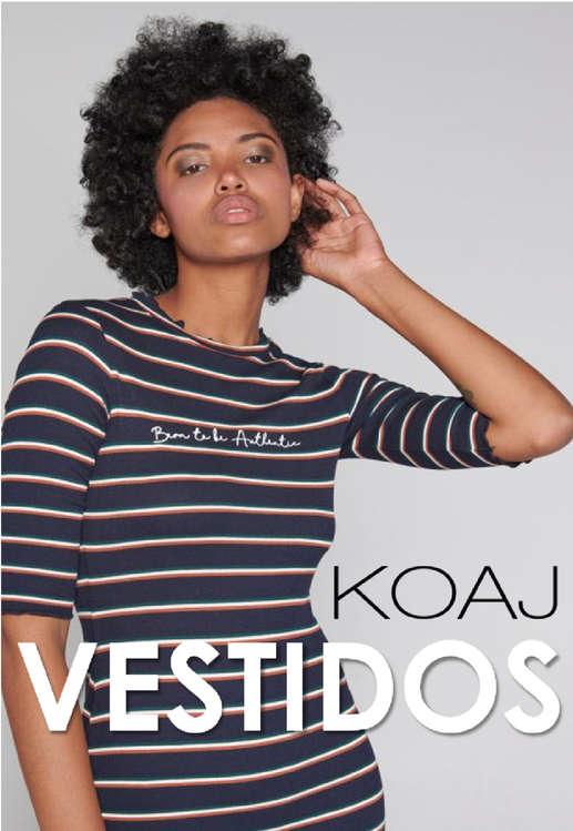 f56c5bd38 Comprar Faldas plisadas en Bogotá - Tiendas y promociones - Ofertia