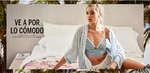 Ofertas de Victoria's Secret, Colección Pijamas - Ve a por lo cómodo