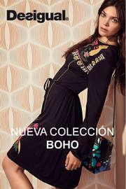 Nueva Colección Boho