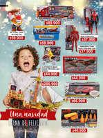 Ofertas de Agaval, Navidad Para Los Mas Pequeños