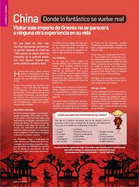 Revista Coomeva Ed. 121 - LLegamos para darle manejo inteligente a su capital