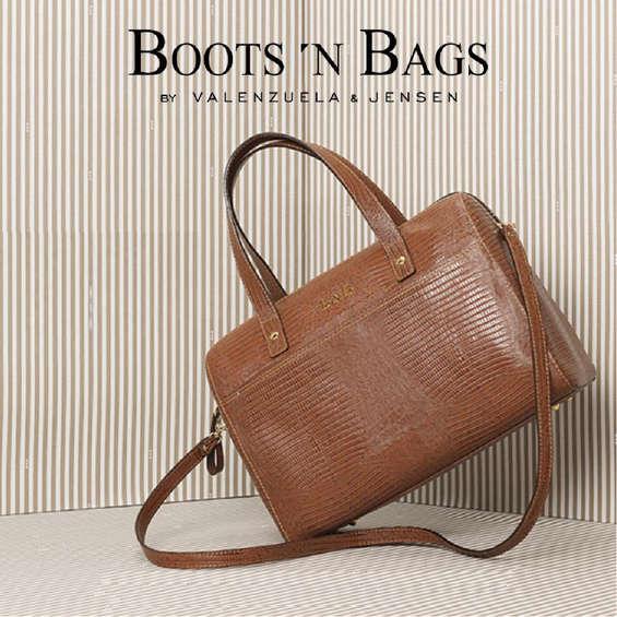 Ofertas de Boots 'N Bags, Bolsos