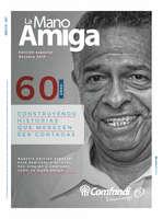Ofertas de Supermercados Comfandi, La Mano Amiga- Ed. 167
