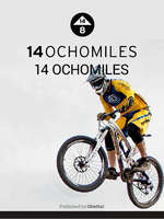 Ofertas de 14 Ochomiles, 14 Ochomiles