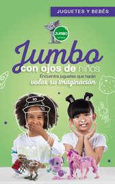 Con Ojos De Niños: Juguetes Y Bebés